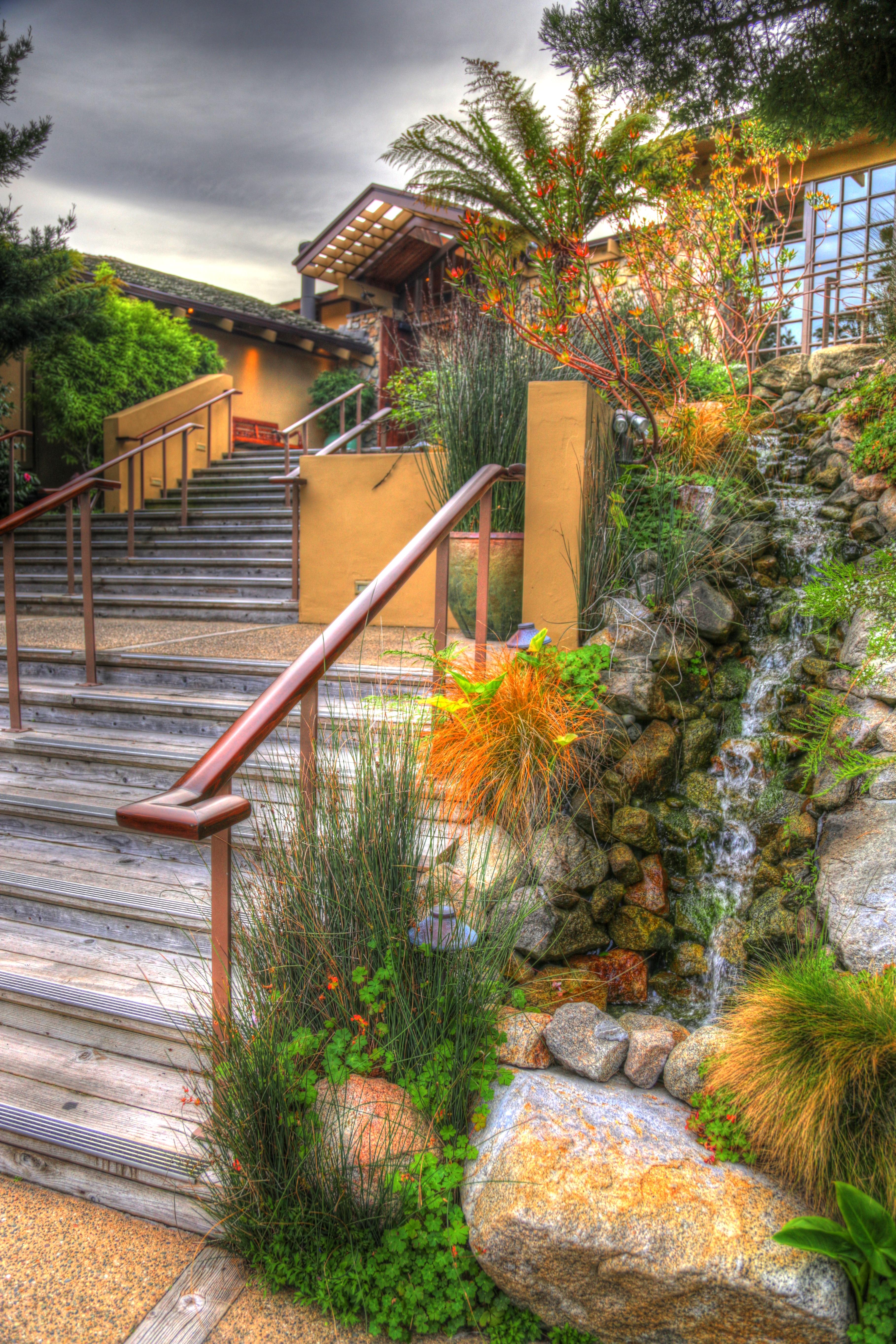 Hyatt Carmel Highlands Review – JoePro Travel